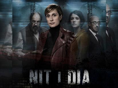 Nit-i-Dia